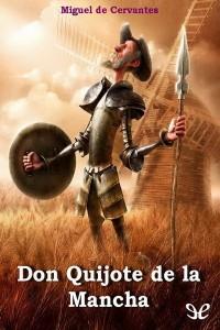 http://www.booksonlineworld.com/2015/10/descargar-gratis-Don-Quijote-de-la-Mancha-de-Cervantes.html