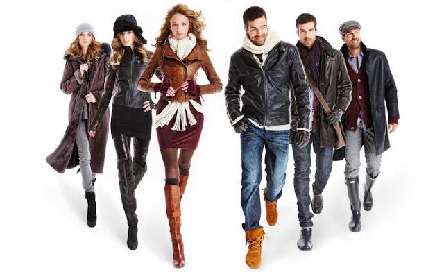 Fashion Muda Jaman Sekarang? Anak Muda Masih Pakai Batik ?