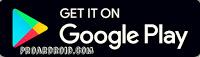لعبة Starlost v1.0.20.3 مهكرة كاملة ndjgoogleplay.jpg