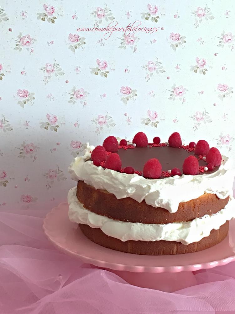 tartas-femeninas