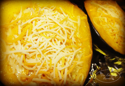Acorn Squash, Roasted Corn, Fall, Recipes, Delicious