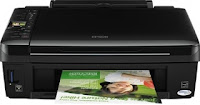 Epson Stylus SX425w Driver Download Windows, Mac, Linux