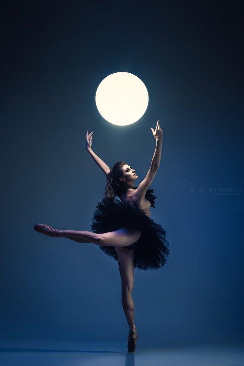 Lupe Jelena fotografia mulheres modelos fashion dança beleza graça balé bailarinas