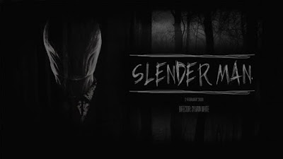 Download Film Slenderman 2018 BluRay Subtitle Indonesia