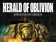 Free Download Game Herald of Oblivion V1.0.4502 APK Full Version