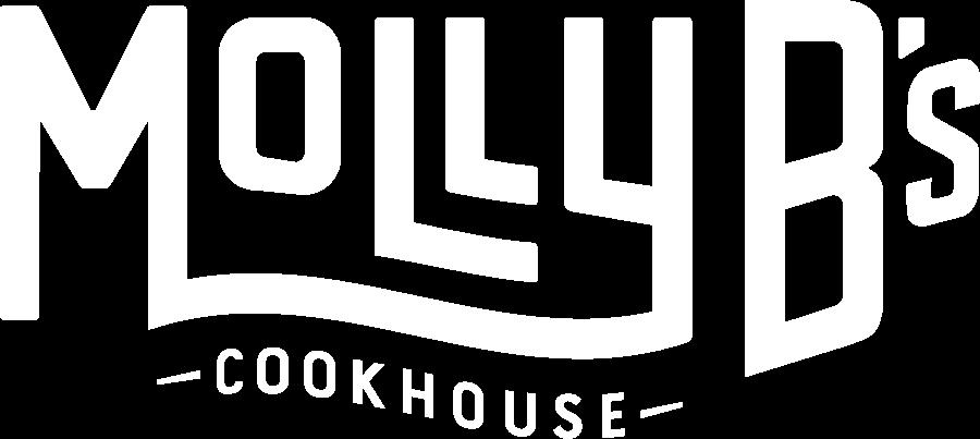 Molly B's