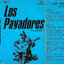 LOS PAYADORES - VOL 1,2,3