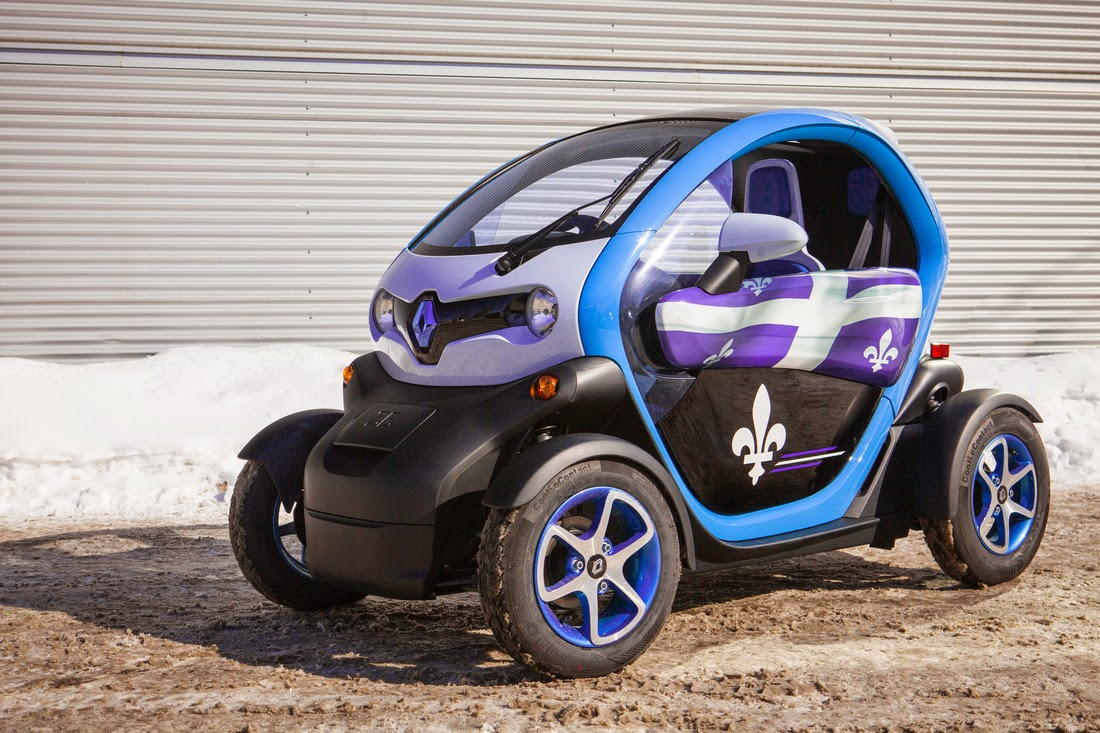 la vie en twizy une renault twizy avec une prime et sans location de batterie un r ve en. Black Bedroom Furniture Sets. Home Design Ideas