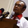 Kemana Uangnya? Kemenpora Belum Menerima Rp 2 M Yang Dikembalikan Pemuda Muhammadiyah