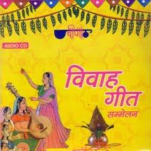 Kaangsiyo | rajasthani songs | mp3 | marwadi super hit geet youtube.
