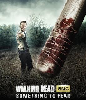 Ver The Walking Dead Temporada 7 Completa Español Latino
