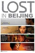 Lost in Beijing (2007)