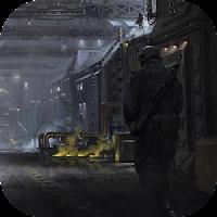 Silent Gear Mod APK