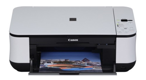 Canon PIXMA MP190 Printer MP Windows 8 X64
