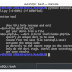 AutoSQLi - An Automatic SQL Injection Tool Which Takes Advantage Of Googler, Ddgr, WhatWaf And SQLMap