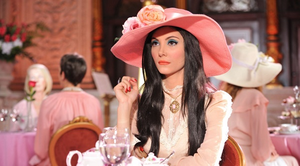 film terbaik 2017 the love witch