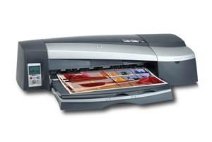 HP DesignJet 30n