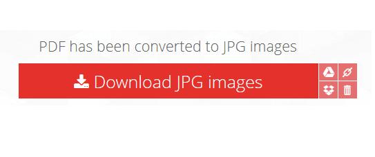 PDF sudah di convert