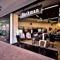 834c17651 Read More  Buckman inaugura no Outlet Brasília sua terceira loja no DF A  Buckman