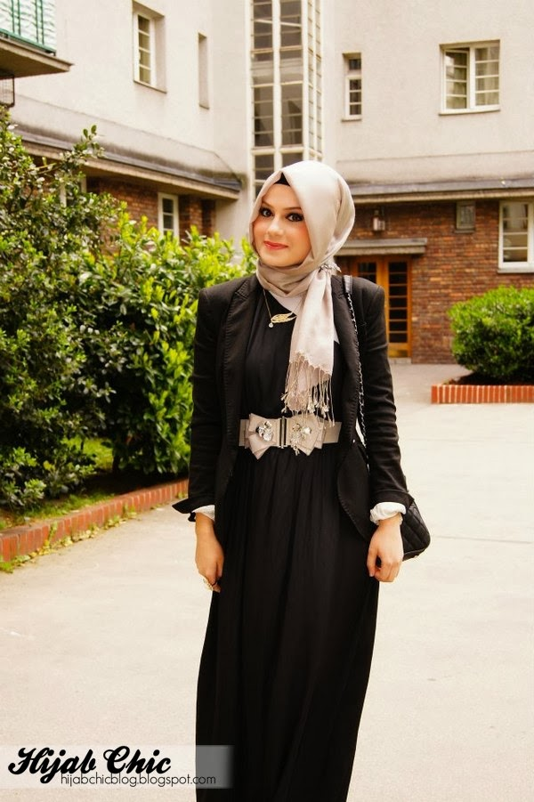 hijab-chic-turque-style-and-fashion