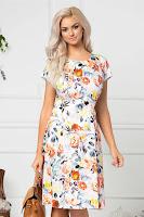 rochie-de-zi-pentru-un-look-original-3