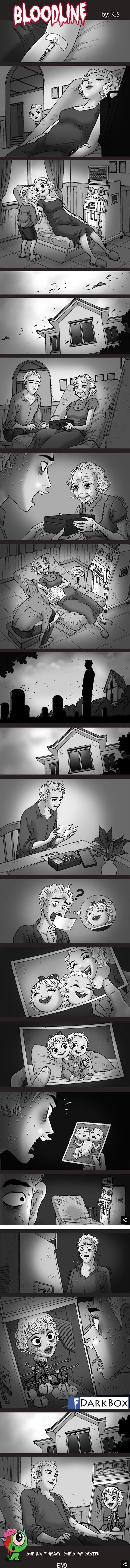 silent-horror-fumetti-di-terrorismo-06