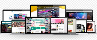 What You Need To Know About The Nigerian Online Guide.