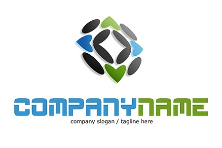 All amazing designs free logo design for Design a company logo free templates