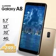 Daftar Harga Hp Samsung Terbaru 2020 Di Jual Grosir Dan Eceran