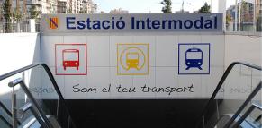 транспорт на Майорке, автобусы на Майорке, аренда авто на Майорке