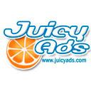 Ganar dinero con Juicy ADs