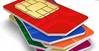 الحكومة توافق على قابلية بقاء أرقام الهواتف النقالة