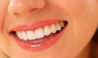 https://economicfinancialpoliticalandhealth.blogspot.com/2017/04/want-to-redden-lips-naturally-easily.html