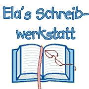 http://michaela-theede.blogspot.de/