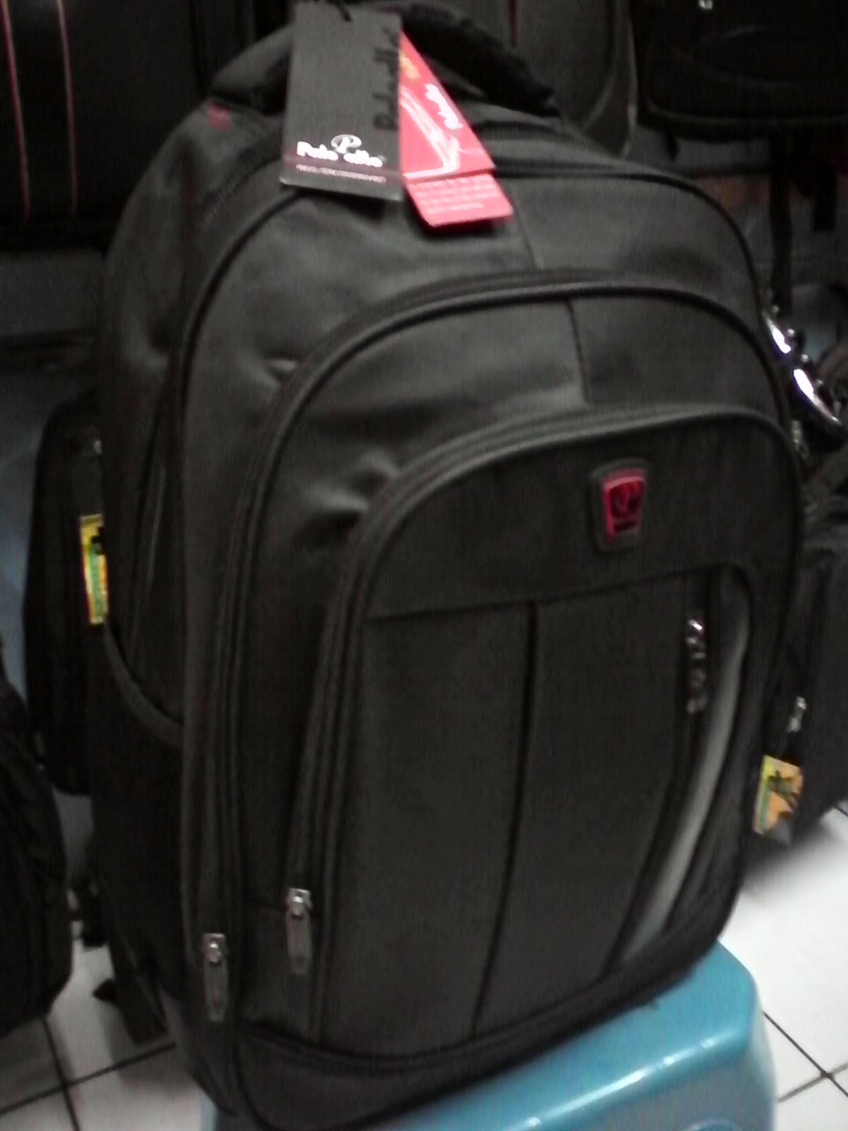 October 2014 - TAS LAPTOP MURAH SURABAYA f85e50fc76