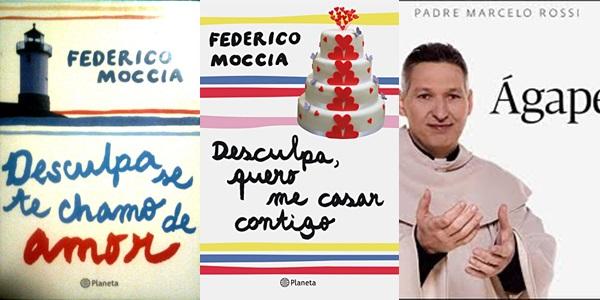 Livro Agape Padre Marcelo Rossi Pdf