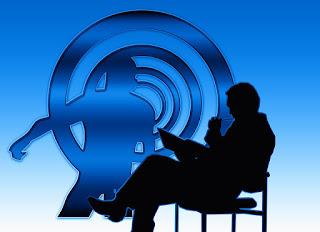 ¿Cómo estudian el comportamiento los psicólogos? Distintos tipos de psicólogos según enfoques, corriente psicológica y espacio de trabajo