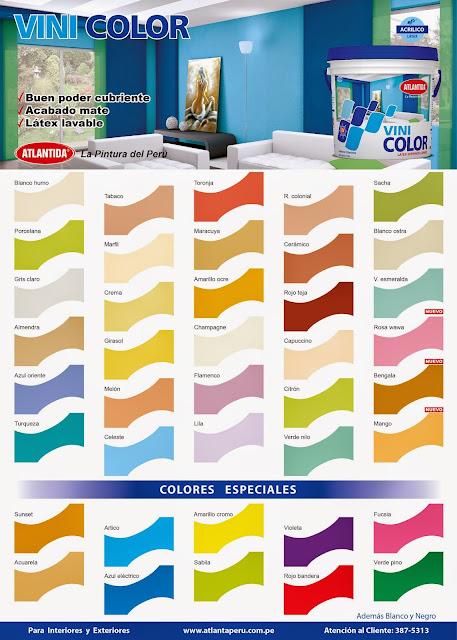 junio 2014 ~ Arte, Diseño y Publicidad