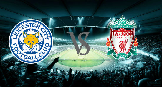 Prediksi Skor Leicester City vs Liverpool | polisibola.com
