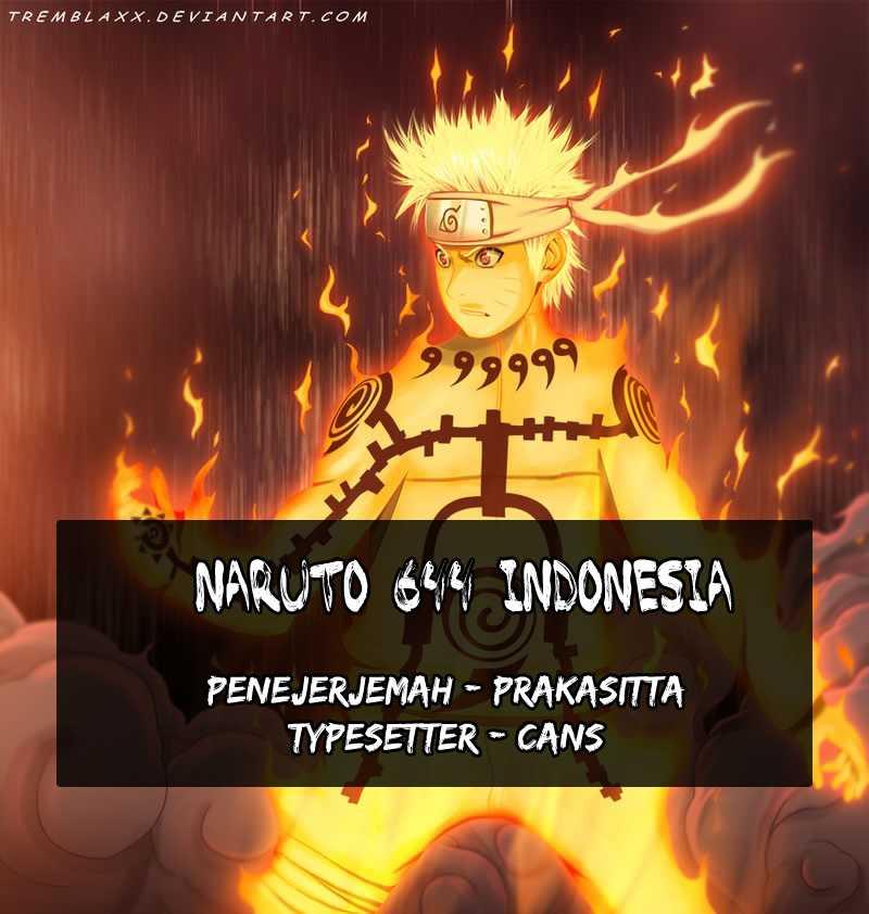 Dilarang COPAS - situs resmi www.mangacanblog.com - Komik naruto 644 - aku tahu 645 Indonesia naruto 644 - aku tahu Terbaru |Baca Manga Komik Indonesia|Mangacan