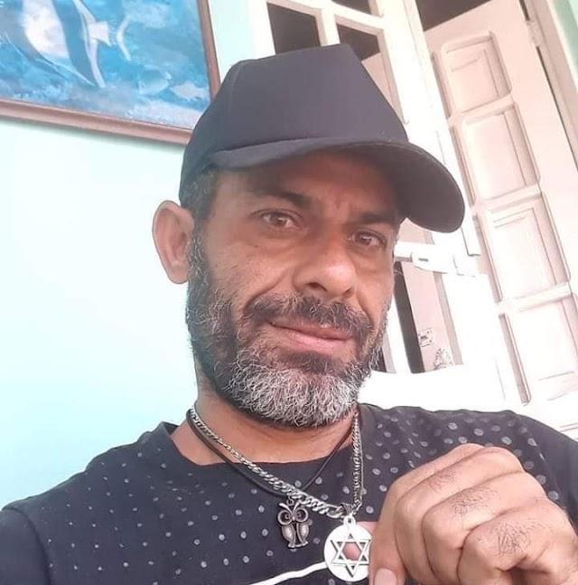Fernando Oliveira disputará eleição pelo Avante em Limoeiro