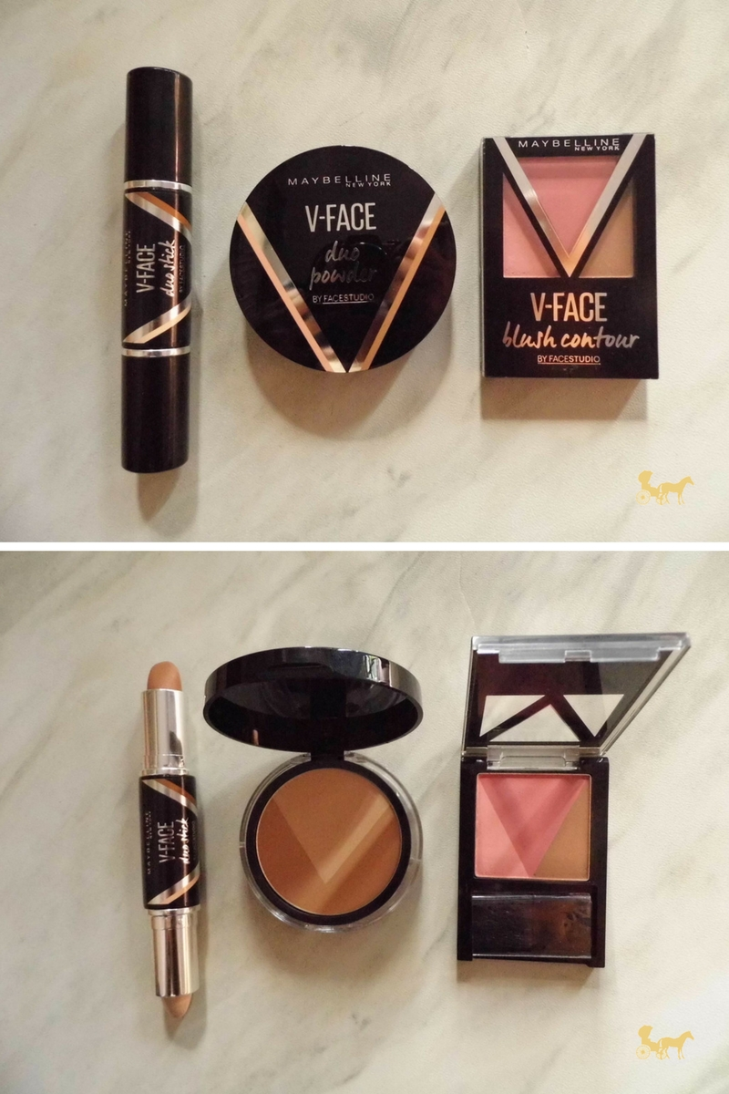 maybelline-v-face-contour-line-review-swatches-2