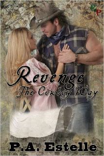 http://www.amazon.com/Revenge-Cowboy-Way-P-Estelle-ebook/dp/B00JPK70QS/ref=la_B006S62XBY_1_9?s=books&ie=UTF8&qid=1454964234&sr=1-9&refinements=p_82%3AB006S62XBY