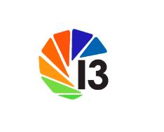 Sinart Canal 13  en vivo