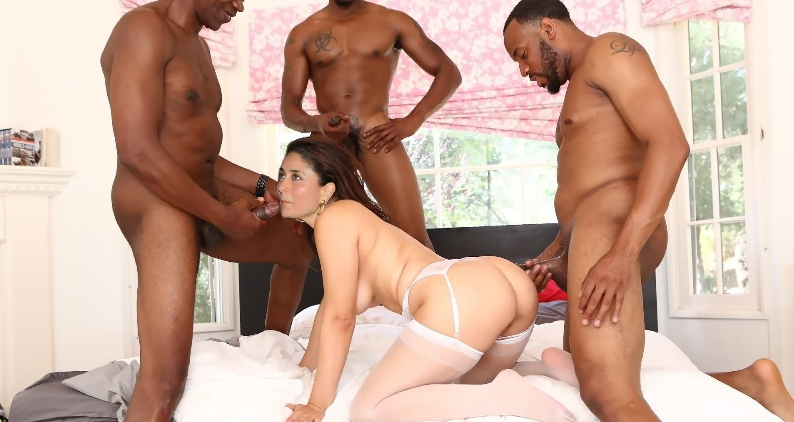 Group Sex Video Pictures 12