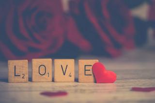 Kumpulan Kata Mutiara Cinta Bahasa Inggris Terbaru