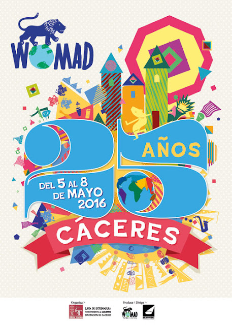 womad caceres 2016