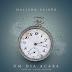 Halison Paixão - Um Dia Acaba[Download free]