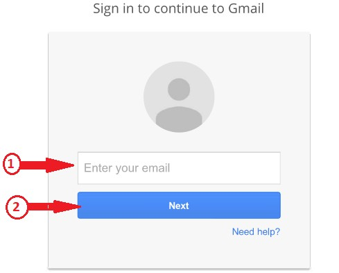 gmail email account ka password kaise badlte hai? step-1 -newzankari.com