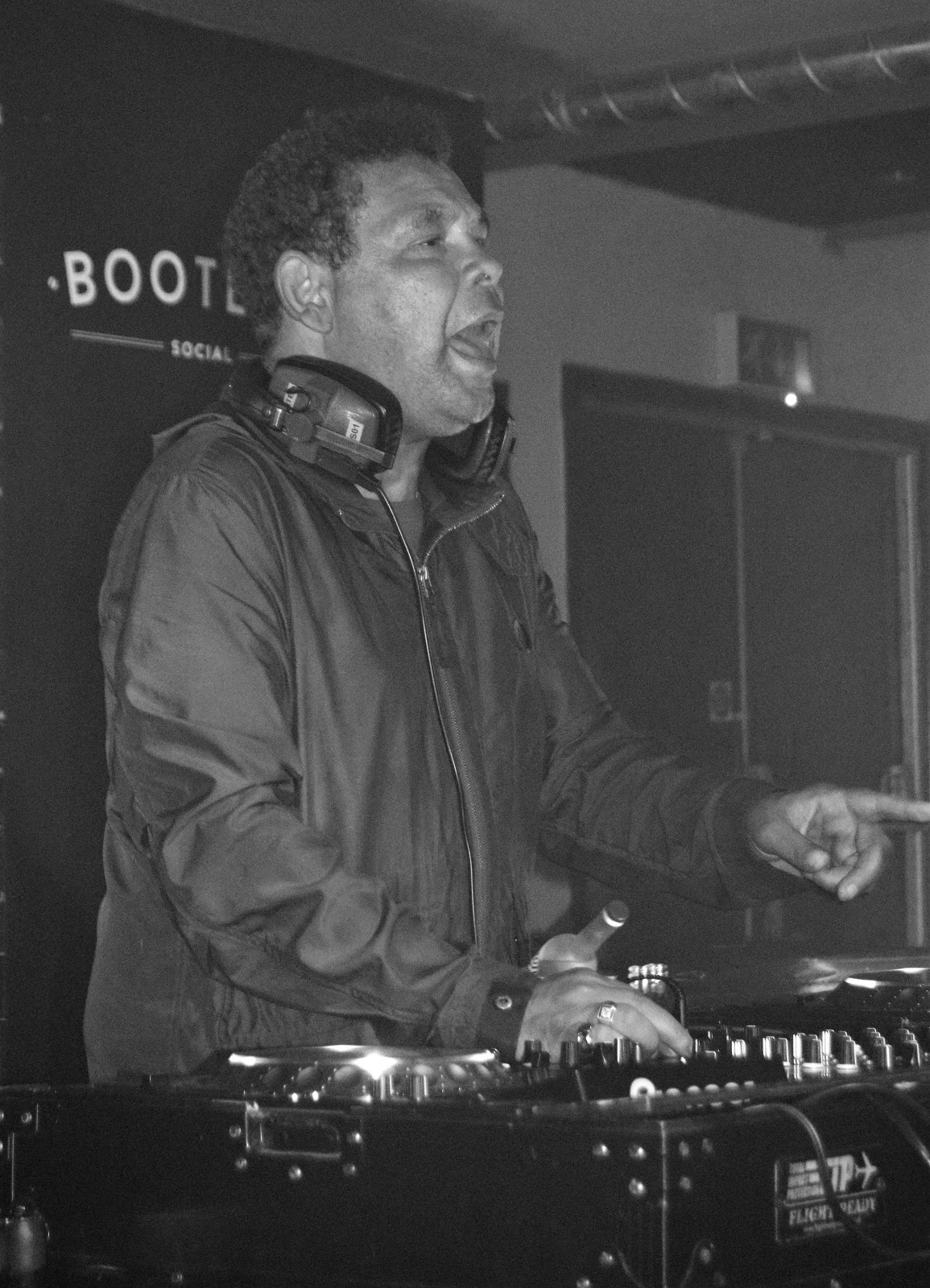 Craig Charles (born 1964) naked (54 foto and video), Sexy, Fappening, Twitter, legs 2020